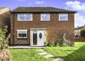 Thumbnail 3 bed semi-detached house for sale in Cartmel Place, Ashton-On-Ribble, Preston