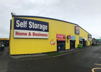 Thumbnail Industrial to let in Dunnings Bridge Road, Aintree