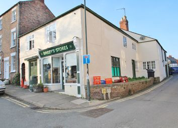 Thumbnail 4 bedroom property for sale in High Street, Newnham