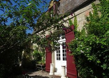 Thumbnail 3 bed country house for sale in Laperche, Lot-Et-Garonne, France