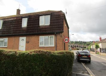3 bed end terrace house for sale in Bishport Avenue, Bristol BS13