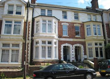 Thumbnail 2 bed flat to rent in Guildford Road, Tunbridge Wells, Kent
