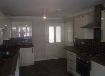 Thumbnail 3 bedroom detached house to rent in Diglake Street, Bignall End