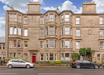 Thumbnail 2 bed flat for sale in 7/1 Darnell Road, Trinity