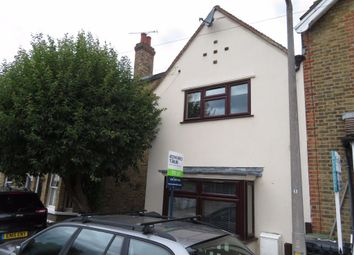 Thumbnail 3 bed property to rent in Trent Road, Buckhurst Hill