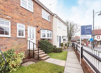 Thumbnail 4 bed property to rent in Town Farm, Wheathampstead, St.Albans