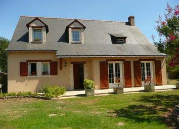 Thumbnail 4 bed property for sale in Briollay, Maine-Et-Loire, France