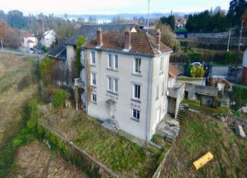 Thumbnail Farm for sale in St-Leonard-De-Noblat, Haute-Vienne, France