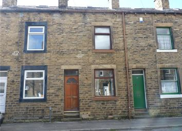 2 bed property for sale in Rydal Street, Keighley, West Yorkshire BD21