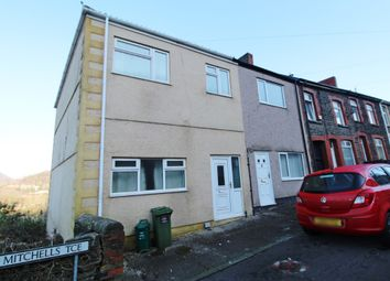 Thumbnail Room to rent in Mitchell Terrace, Pontypridd
