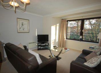 Thumbnail 2 bedroom flat to rent in Craigieburn Park, Aberdeen
