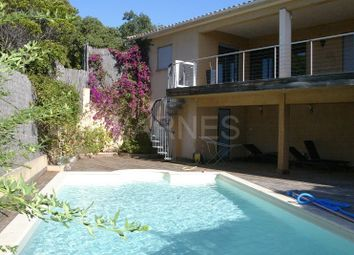 Thumbnail Villa for sale in Zonza, Zonza, France