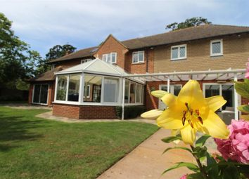 5 bed detached house for sale in Old Green Road, Broadstairs CT10