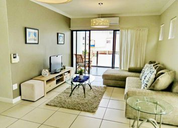 Thumbnail 2 bed apartment for sale in George Rd, Santos Bay, Mossel Bay, 6500, South Africa