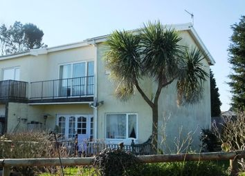 Thumbnail 2 bedroom flat for sale in Sun Valley Drive, Saundersfoot, Pembrokeshire