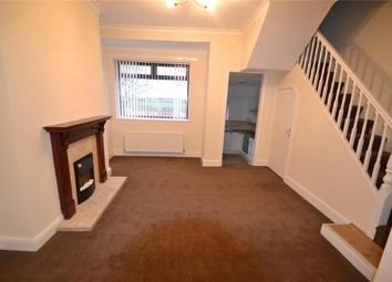 Thumbnail 3 bed terraced house to rent in Alexandra Terrace, Wheatley Hill, Durham