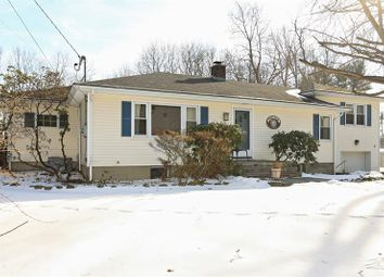 Thumbnail 3 bed property for sale in 9 Ridgeview Drive Ossining, Ossining, New York, 10562, United States Of America