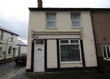 Thumbnail 3 bed property for sale in St. Albans Road, Dartford