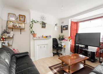 Thumbnail 2 bed maisonette for sale in Eton Avenue, Wembley
