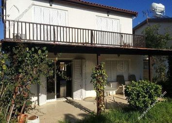 Thumbnail 4 bed detached house for sale in Meneou, Larnaca, Cyprus