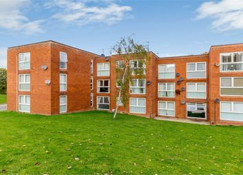 Thumbnail 1 bed flat for sale in Padonhill, Sunderland, Tyne And Wear