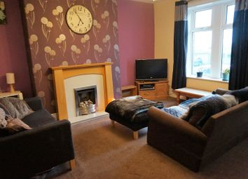 Thumbnail 3 bed terraced house for sale in Hill Top Road, Thornton