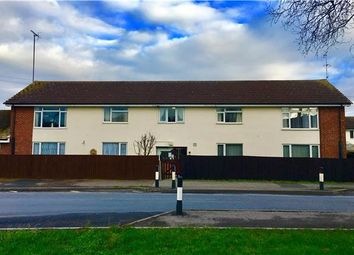 Thumbnail 2 bed flat for sale in Cherry Orchard, Northway, Tewkesbury, Gloucestershire