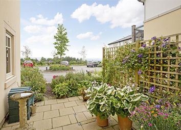 Thumbnail 2 bed property for sale in Ben Rhydding Drive, Ilkley