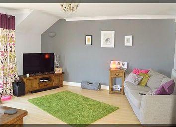 Thumbnail 2 bedroom flat to rent in Regal Court, Beverley, Beverley