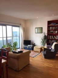 Room to rent in Palmers Road, London E2