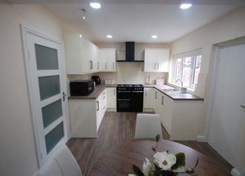 3 bed property for sale in Parliament Street, West Bromwich B70