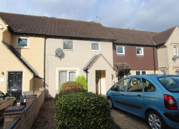 Thumbnail 2 bed terraced house to rent in Blue Gates Road, Leicester