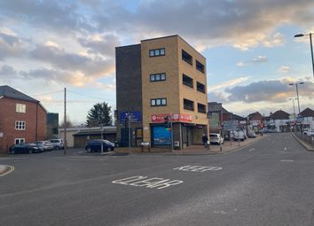 Thumbnail Studio to rent in 102 High Road, Swaythling Southampton