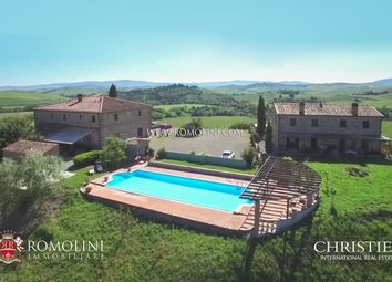 Thumbnail Leisure/hospitality for sale in Casciana Terme, Tuscany, Italy