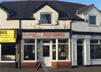 Thumbnail Retail premises to let in Thingwall Road, Irby, Wirral