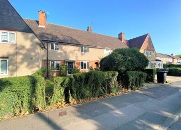 4 bed terraced house for sale in Church Road, Hayes UB3