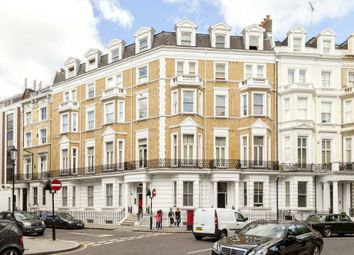 Thumbnail 2 bed property for sale in Knaresborough Place, London