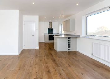 Thumbnail 2 bed flat for sale in Rosetrees, Guildford