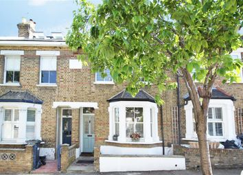 Thumbnail 3 bed property for sale in Napier Road, Isleworth