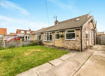 3 bed bungalow for sale in Mendip Close, Huntington, York, North Yorkshire YO32