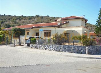 Thumbnail 3 bed villa for sale in 4059, Kayalar, Cyprus