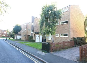 Thumbnail 1 bed flat to rent in Jubilee Way, Sidcup