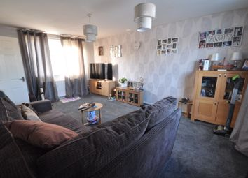 Thumbnail 2 bedroom flat to rent in High Street, Swadlincote