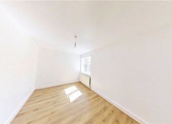 1 bed property to rent in Longley Road, London SW17