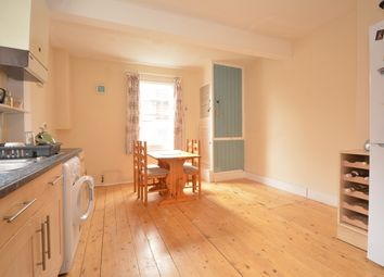 Thumbnail 2 bed duplex to rent in Totterdown Street, Tooting