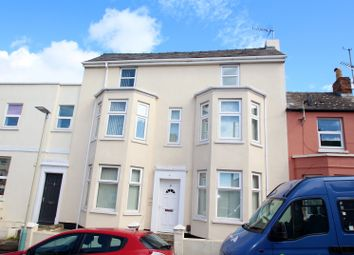 Thumbnail 8 bed property to rent in Rosehill Street, Cheltenham
