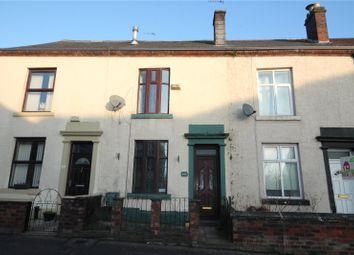 Thumbnail 3 bedroom terraced house to rent in Edenfield Road, Norden