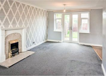 Thumbnail 3 bedroom detached house to rent in Epping Drive, Sale