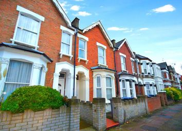 Thumbnail 5 bedroom property to rent in Huddlestone Road, Willesden