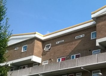 Thumbnail 2 bed flat to rent in Winchester Court, Rotherham
